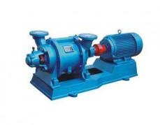 河南SKB型真空铸造专用泵